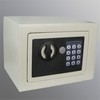 "9"" Home Office Electronic Digital Safe"