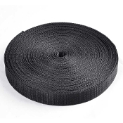 91ft X 1in Nylon Boat Cover Tie-Down Rope